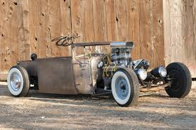 American Rat Rod Cars & Trucks For Sale: 1933 Dodge Rat Rod Roadster ... Dodge Dw Truck Classics For Sale On Autotrader 1933 12 Ton Pickup Classiccarscom Cc703284 Greenish Pewter Bottom Metallic Emerald Green Top Dodge The Compelling History Of Dually 21933 F10 F3031 G3031 G4344 H43 H44 Nors Bob Hopes 1934 Ford Turned Into A Street Rod 3334 Mopar Restoration Service Ram Reproductions Antique Car Parting Out 1935 Kc Hamb Lavine Restorations Rodder Premium Hot Network Would You Do Flooring In A Vehicle Like This Floor Pro Community 1950 Cc964946
