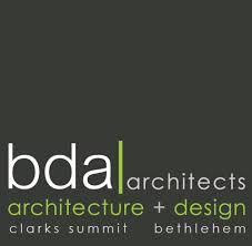 100 Bda Architects BDA Home Facebook