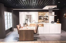 hochwertküchen im abverkauf möbel brucker kall