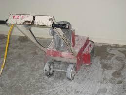 Edco Floor Grinder Home Depot by Concrete Floors U2013 Roselind Hejl U0027s Austin Update