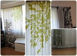 Living Room Curtains At Walmart by Coffee Tables Curtains Bed Bath And Beyond Bedroom Curtains