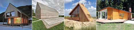 Pitched Roof House Designs Photo by Small Wood Homes And Cottages 16 Beautiful Design And