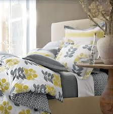 High & Low 10 Favorite Bedding Stores