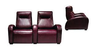 cinema siege fauteuil de cinacma d occasion large size of fauteuil cinema maison