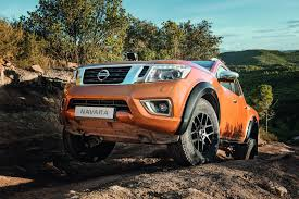 Nissan Navara Off-Roader AT32 By Arctic Trucks Boasts 32-inch Tires ... Toyota Hilux Arctic Trucks At38 Forza Motsport Wiki Fandom Isuzu Dmax Truck At35 Motoring Research Returns Used Dmax 19 35 4x4 Auto For Sale In News The Hilux Bruiser Is A Fullsize Tamiya Rc Replica Says New Can Go Anywhere Do Anything Vehicle Cversions Gear Patrol They Boldly Go Where No One Has 2017 Revealed Gps Tracker Found A Route Across Antarctica 6x6 Todo Terreno