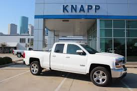 100 Used Trucks For Sale In Houston By Owner 2018 Chevrolet Silverado 1500 For Sale In