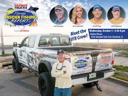 Harbor Trucks Seminar | Florida Insider Fishing Report Fundraising Revs Up For Camp Quality Illawarra Mercury Mack Trucks Careers 5th Annual Harden Historic Truck And Tractor Show Sunday March 18 Volvo Vnl From Ats For Ets2 132 Mod Ets 2 Gabrielle Best Image Kusaboshicom 1982 Chevy C10 Truly Intense Busted Knuckles Arizona Department Of Tranportation Expands Its Truck Safety Traing Colorado Towing With Brie Kingfish 2015 Cfifr Why Gm Is Probing 27 Million Trucks Suvs Gabriel Jordan Chevrolet Cadillac In Henderson Tx Serving Tyler Food Banned Brady Street