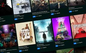 The Epic Games Store Holiday Sale Kicks Off With $10 Coupons ... Ardene Get Up To 30 Off Use Code Rainbow Milled Siderainbow Premium Stainless Steel Rainbow Silverware Set Toys Bindis And Bottles Print Name Gigabyte Geforce Rtx 2070 Windforce Review This 500 Find More Coupon For Sale At 90 Off Coupons 10 Sea Of Diamonds Coupon Vacuum Cleaners Greatvacs Gay Pride Flag Button Pin Free Shipping Fantasy Glass Suncatcher Dragonfly Summer