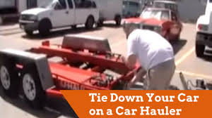 How To Tie Down Your Car On A Car Hauler - YouTube Truck Bed Tie Down Problem Solved Youtube The Other Part Number Tacoma World How To Tie Down Your Car On A Hauler Its A Tiedown Tips Truck Trend Cheap Heavy Duty Industrial Ratchet Strap Find Chevy Bullring Usa Rvnet Open Roads Forum Campers Dumb Question About Pickup Bed Rail System All About Cars Stupid Design Of 2017 F150 Points 2 Pc Universal Fit Anchor Chrome Plated Loop Whosale Cargo Straps Retractable 38 Original Rope Quickie