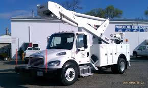 Power Line Rent-E-Quip Inc. Offers Nationwide Bucket Truck Rentals ... 55 Bucket Truck 33000 Gvwr Danella Companies Trucks Irving And Equipment Dealer Cassone Sales The Best Oneway Rentals For Your Next Move Movingcom Dump Rent In Indiana Michigan Macallister Iveco Trakker 420 Crane Trucks Rent Year Of Manufacture Search Results Sign All Points Buy Or Used Boom Pssure Diggers 1999 Ford F350 Super Duty Bucket Truck Item K2024 Sold