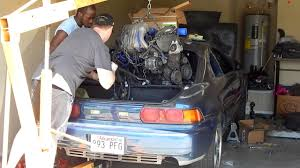Halls Auto Tech Home Page Photo On Extraordinary Backyard Mechanic ... A Backyard Mechanic Who Was Fixing An Electrical Problem Had To Dudesempire Be Photo With Outstanding Illegal My Dads Car Blew Up Rescue Story Pics On Image Capvating Near Me The Top 26 Automotive Tools Every Needs 09 How Change Engine Oil Youtube Lift Installation Stunning Tv Show 06 Break Reseat Tyre Bead What Is Obd Ii Scanner Images Remarkable The Ford Mustang Saved Americanmuscle 1940 Pickup Deluxe Door Latches Help Truck Real Bus Workshop 3d Android Apps On Google Play