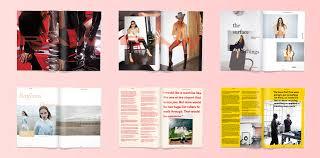 10 Independent Fashion Magazines