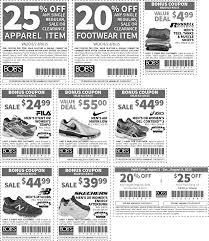 Bobs Stores Coupons - 25% Off A Single Item & More At Bobsstorecom Places To Eat In Memphis Tenn Bobs Stores Coupons 10 Off 50 More At Or 5 Disadvantages Of Fniture And How You Can Shopping Deals Promo Codes November Bob Evans Coupon Code October 2018 Aventura Clothing Coupons 25 A Single Item Sports Fan Island Applebees Store 2019 Tractor Supply Cat Food Stores Salem Nh Six Flags Codes Free Calvin Klein Levi 7 Man Kind Jeans