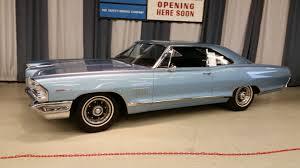 100 Craigslist Ventura Cars And Trucks By Owner Pontiac 22 Wikipedia