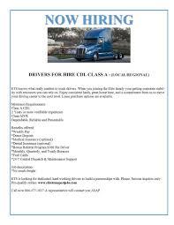 100 Dedicated Truck Driving Jobs Elite Transport Elite_transport Twitter