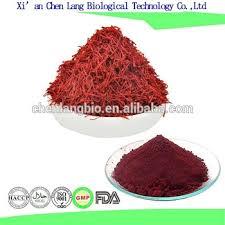 saffron bulb sale with best price top quality saffron powder buy