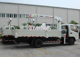 Durable 3.2 Ton Lifting Telescoping Boom Truck Mounted Crane , 6.72 T.M Truckmounted Articulated Boom Lift Hydraulic Max 227 Kg Outdoor For Heavy Loads 31 Pnt 27 14 Isoli 75 Meters Truck Mounted Scissor Lift With 450kg Loading Capacity Nissan Cabstar Editorial Stock Photo Image Of Mini Nobody 83402363 Vehicle Vmsl Ndan Gse China Hyundai Crane 10 Ton Lifting Telescopic P 300 Ks Loader Knuckle Boom Cstruction Machinery 12 Korea Donghae Truck Mounted Aerial Work Platform Dhs950l Instruction 14m Articulated Liftengine Drived Crank Arm