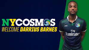 Cosmos Ink Versatile Defender Darrius Barnes | New York Cosmos Barnes Delem Main Surprises In Sounders Starting Xi Against Field Stock Photos Images Alamy Et Images De San Jose Earthquakes V New England Revolution March Player Of The Month Chris Tierney The Bent Musket John Heres How Roster Might Change This Week Prost Houston Dynamo And Getty Mls Celebrate Greenhouse Opening August 2017 Msgnetworkscom Deltas Forward Tommy Heinemann On Playing The Cmos York Cmos Offseason Preview Lower Tier Gems E Pluribus Loonum