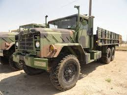 1986 AM General M927 Stake Truck For Sale, 3,900 Miles | Lamar, CO ... 25 Ton Hyundai Cargo Crane Boom Truck For Sale Quezon City M931a2 Doomsday 5 Monster Military 66 Tractor 15 Ton For Sale Pk Global Dump Truck 1994 Lmtv M1078 Military Vehicles Leyland Daf 4x4 Winch Ex Mod Direct Sales 2011 Intertional 8600 Box Van Auction Or Lvo Refrigerated Body Jac Light Sales In Pakistan With Price Buy M923a1 6x6 C200115 Youtube Panel Cargo Vans Trucks For Sale Howo Light Duty 4x2 Cargo Stocage Container