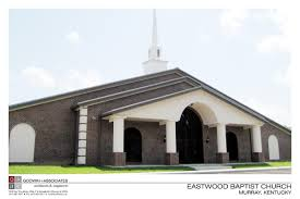 100 Church Interior Design Eastwood Baptist Godwin Associates