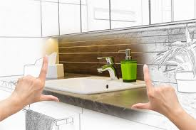 One Day Remodel One Day Affordable Bathroom Remodel Amazingly Affordable Bathroom Remodeling Ideas Baths By Bee