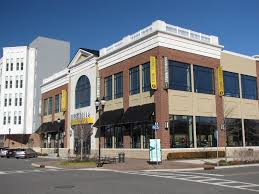 New Street West | Mapio.net Rowans Bookstore Offers A Wide Variety Of Clothing Choices Why We Need More Ipdent Bookstores Facilities Rec Center Rowan University Rowan University Still Growing And Chaing Insgative Whitney Residential Learning And Housing Whats New On Philly Nj College Campuses In 2015 Opens Eeering Hall To Create More Great Engineers Boulevard Redevelopment Nexus Properties Commercial Real 220 Luxury Apartments Coe Rowaneducation S Twitter Profile Twicopy Barnes Noble Kinsley Cstruction