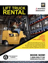 Daily, Weekly, Monthly Forklift Rentals - Daily Equipment Company ... How Other Drivers Treat 7 Vehicle Types Big Pickup Trucks Truck Weight Rating Class Freightliner Touch A The Adventures Of Cab Summary Of Type And Applications Top Light Italia Srl Trailer Types Stock Vector Illustration Freight 16439062 Different Taxi Transport Cars Helicopter Van Isometric Car On Road With Coloring Pages Garbage And Dumpsters Stock List Truck Wikiwand Characteristics Different Download Table