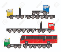 Set Of Many Wheel Trailer And Truck For Heavy Weight Transportation ... Truck Weight Class Chart Nurufunicaaslcom Truck Weight Limit Signs Stock Photo Edit Now 1651459 Shutterstock Set Of Many Wheel Trailer And For Heavy Transportation Pull Behind Dump Semi Gooseneck Flatbed 2019 Chevy Silverado Medium Duty Why The Low Rating Ask A Brilliant Refrigerated Rental Would Lowering Limits For Trucks Improve Our Roads Load Restrictions Permits Ward County Nd Official Website Chapter 2 Size And Limits Review Of Indicator Fork Control Boxes Storage Delivery Inside A Box From Back View