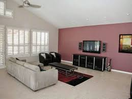 Best Living Room Paint Colors 2017 by Paint Color Ideas Living Room Accent Wall Iammyownwife Com