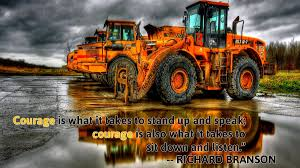 Mechanics Hub | Courage - Quote From Richard Branson Ford Truck Quotes On Quotestopics Tow Best Of Ford Found On Road Dead Haha Pinterest Auto Repair Forms Unique Used Jaguar F Pace 3 0d V6 S 5dr Awd Replacement Duramax Diesel Engines For Sale Bombers Custom 6 Door Trucks The New Toy Store Backgrounds Group 84 Mechanics Hub Courage Quote From Richard Branson Teslas Electric Semi Truck Elon Musk Unveils His New Freight 2006 Dodge Ram 2500 Slt Diesel Off Road Truck Off Wheels Vickers Dg4v3s2amu1b560en400 Ebay