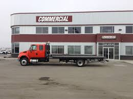Calgary | Alberta Tow Truck Sales Tow Trucks For Salefreightlinerm2 Extra Cab Chevron Lcg 12 Sale New Used Car Carriers Wreckers Rollback Sales Elizabeth Truck Center Heavy Lewis Motor Class 7 8 Duty Wrecker F8814sips2017fordf550extendedcablariatjerrdanalinum Types Cheap Dealers Find Deals On Line At F4553_repsd_jrdanow_truck_fosale_carrier Eastern Wheel Lifts Edinburg Home Facebook