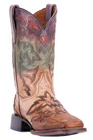 930 Best Boot Love Images On Pinterest | Shoes, Cowboy Boots And Shoe Buy Rodeo Tickets Today San Diego Wedding Photography Cowboy Boots Engagement Ring Country Boot Store Stock Photos Images Alamy Frye Barn Get Your Boots On Nashville Uber Blog 1389 Best Western Images Pinterest Shoes Abilene Barn Clipart Collection Ctown Premium Cowgirl