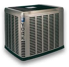 climatiseur mural fujitsu 9000 à 36000 btu thermoco accueil