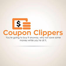 JCPenney USA Coupon Codes | Facebook Target Home Coupon Code 2in1 Step Ladder Chair Stools Brylanehome For The Home Brylane 30 Off 2018 Namecoins Coupons Coupon Samsung Tv Best Suv Lease Deals Mackenziechilds Code August 2019 Up To 10 Off Dealdash Free Bids Promo Spirit Halloween Stylish Summer With Brylanehome Outdoor Fniture 5 Minutes For Mom Chuck E Cheese Houston Google Adwords Decators Collection Codes