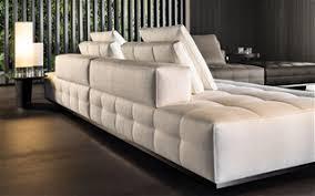 seating system sofas de