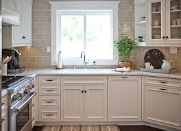 43 best kitchen images on kitchen backsplash