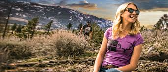 10% Off Coupon - Deadeye Outfitters Icedot Promo Code U Haul July 2018 Country Outfitter Coupon Home Facebook Tshop Promo Codes January 20 20 Off Richland Center Shopping News By Woodward Community Media Coupons Shopathecom Cyber Monday Sales And Deals Hot In Popular Stores Emilie Tote Zipclosure Tiebags Handbags Bags Outdoors Codes Discounts Promos Wethriftcom Fashion Archives A Southern Mothera Mother Ccinnati Oh Savearound Issuu