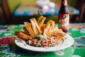 El Patio Des Moines Hours by El Camino Mexican Restaurants In Seattle Fremont