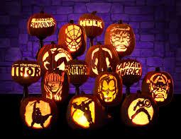 Spiderman Pumpkin Carving Templates Free by Marvel Pumpkins Holidays Pinterest Halloween Stuff Pumpkin