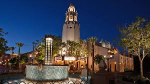 Halloween In Los Angeles From by Carthay Circle Restaurant Dining U0026 Restaurants Disney
