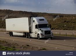 100 Most American Truck Large Stock Photos Large Stock