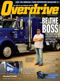 100 Start A Trucking Company Hotshot Trucking How To Start