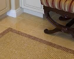tile repair contractor in san jose ca keeping floors in top form
