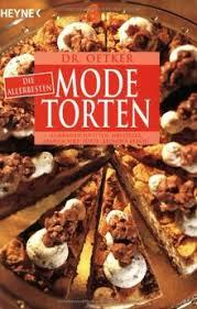 die allerbesten modetorten lambadaschnitten fliesenkuchen aranca sekt torte blech lambadaschnitten obstpizza aranca sekt torte