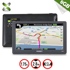 Xgody 715 Truck GPS Navigation For Car Portable 7Inch Capacitive ... Best Gps For Truckers Truck Driver Buyer Guide Gps App Android Resource Amazoncom Magellan Rc9485sgluc Naviagtor Cell Phones Trucking Commercial Reviews Image Kusaboshicom Discovering The Units Across Market Can You Put A Tracking System In Company Truck And Not Tell Apps Technology Licensing Situation Update Ats Mods Mod Semi Navigation Of Sygic Android Look This Trucks Youtube Copilot North America Blog