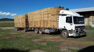 Long Haul For Hay As Demand Outstrips Supply | The Inverell Times Long Haul Trucks Drive In A Line On Inrstate 84 East Of Boise Haul Road Transport Wa Oversized Truck Minimizerspray Control Systems Minimizer Series Heavy The Longhaul Truck The Future Mercedesbenz Ldboards Parked At Stop Volvo Trucks Debuts Vnr Vnl Series To Mexican Marketplace For Selfdriving May Pave Way Before Cars Longhaul Trucking Companies That Require Drivers Lease Tesla Plans To Test Autonomous In Nevada And