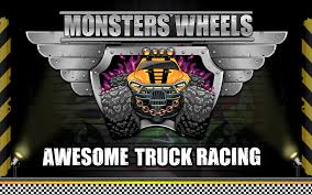 Monster Wheels: Kings Of Crash - Android Apps On Google Play Monster Truck Monster Trucks Crash Videos For Children Youtube Best Of Truck Grave Digger Jumps Crashes Accident Dont Miss Jam Triple Threat 2017 Pax East 2016 The Overwatch Monster Truck Got Into A Car 100 Lil Down On Farm Fox2nowcom Famous After Failed Backflip Craziest Collection Of And Tractor Backflips Chemical Reaction Mud Hard At Mega Jam Crush It Mode Pack On Ps4 Official