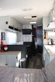 A Few Years Ago We Purchased 25 Travel Trailer Its Trail Lite And An 00 So Not Super Fancy But It Was In Great Shape Had