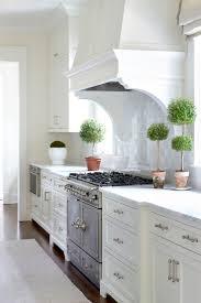 Wolf Classic Cabinets Pdf by Best 25 Kitchen Range Hoods Ideas On Pinterest Range Hoods