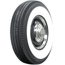 100 Tires For Trucks Whitewall Truck Vintage